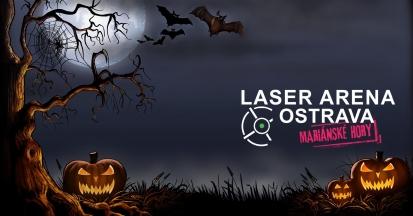 Halloween na fb